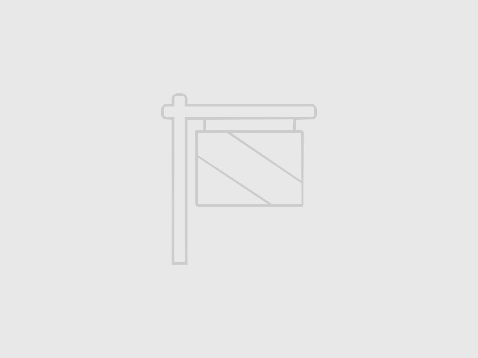 Single Family Homes 为 销售 在 west main Road 朴茨茅斯, 罗得岛 02871 美国